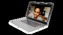 Lenovo IdeaPad 320S-15IKB (80X5005MPB)