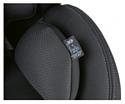 Chicco Seat 4Fix