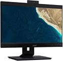 Acer Veriton Z4670G (DQ.VTRER.00D)