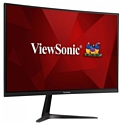 Viewsonic VX2718-PC-MHD