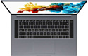 HONOR MagicBook Pro 16 HLYL-WFQ9 53011FJC