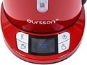 Oursson EK1775MD
