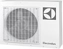 Electrolux EACO/EACС-42H/UP2/N3