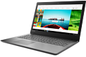 Lenovo IdeaPad 320-15IKB (80XL001GRU)
