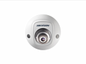 Hikvision DS-2CD2523G0-IS (2.8 мм)