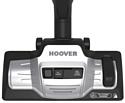 Hoover TX48ALG 011