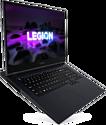Lenovo Legion 5 15ACH6H (82JU00A0PB)