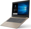 Lenovo IdeaPad 330-15IGM (81D100FMRU)