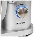 Kitfort KT-1349