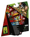 LEGO Ninjago 70682 Бой мастеров кружитцу — Джей
