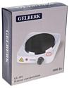 Gelberk GL-101