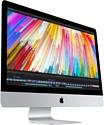 Apple iMac 27'' Retina 5K (2017) (MNED2)