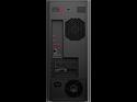 HP OMEN Obelisk 875-0015ur (5CR21EA)