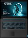 Lenovo IdeaPad L340-17IRH Gaming (81LL00E2RE)