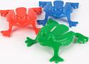 Darvish Прыгающая лягушка DV-T-2716