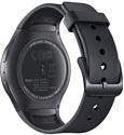 Samsung Gear S2 Black