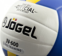 Jogel JV-600 №5