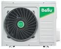 Ballu BSPI-18HN1/EU