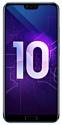 Huawei Honor 10 4/128Gb (COL-L29A)