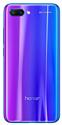 HONOR 10 4/128Gb (COL-L29A)