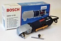 Bosch GWB 10 RE (0601132708)