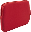 "Case Logic 7.0"" eBook Sleeve Red (KNEO7К)"
