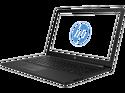 HP 15-bs001ur (1UJ49EA)