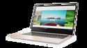 Lenovo IdeaPad 720S-13IKB 81A8000SRK