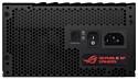 ASUS ROG-THOR-850P 850W