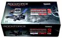 RockForce RF-T830025 NEW 3т