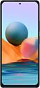 Xiaomi Redmi Note 10 Pro 6/128GB (индийская версия)