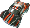 Himoto Spatha 4WD OFF ROAD SHORT COURSE 1:10 (E10SC)