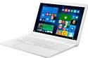 ASUS VivoBook Max R541UA-DM1407D