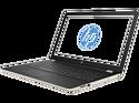 HP 15-bw041ur (2BT61EA)
