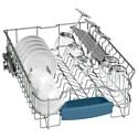 Bosch Serie 2 SPV25FX70R