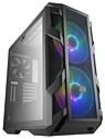 Cooler Master MasterCase H500M (MCM-H500M-IHNN-S00) Black