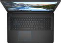 Dell G3 17 3779 G317-7671