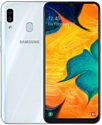 Samsung Galaxy A30 3/32Gb