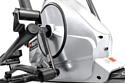 Alpin Voyager X-190 White