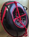 Emi Filini Practic Lux 90 (черный)