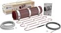 Electrolux Easy Fix Mat EEFM 2-150-3.5