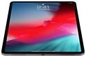 Apple iPad Pro 12.9 (2018) 512Gb Wi-Fi