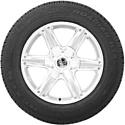 Nexen/Roadstone Roadian HTX RH5 275/60 R20 115S