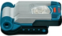 Bosch GLI VariLED (0601443400)