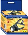 Ultraflash LED5364