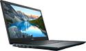 Dell G3 3590 G315-6534