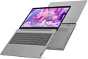 Lenovo IdeaPad 3 15IIL05 (81WE00FTRU)