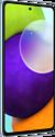Samsung Galaxy A52 SM-A525F/DS 8/256GB