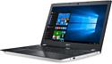 Acer Aspire E15 E5-576G-56V4 (NX.GU1ER.001)