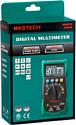 Mastech MS8233E